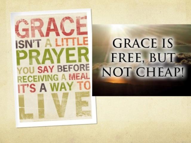 BLCF: grace_isnt