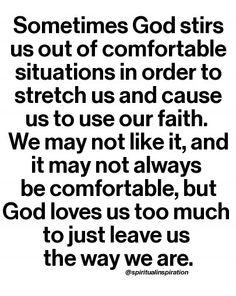 BLCF: how_God_grows_our_faith