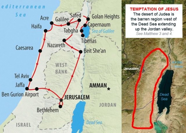 BLCF: map-judean-desert-temptation_jesus