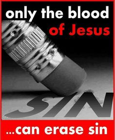 BLCF: only_blood_of_Jesus
