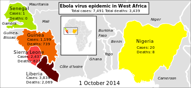 BLCF: 2014_ebola_virus_epidemic_in_West_Africa_svg