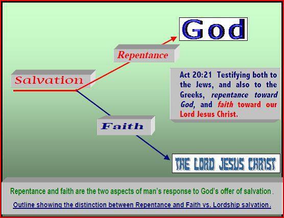 BLCF: Acts 20_21