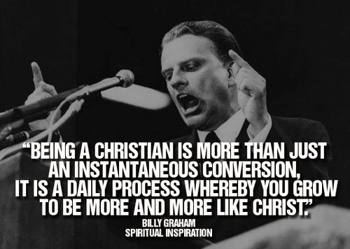 BLCF: Billy_Graham