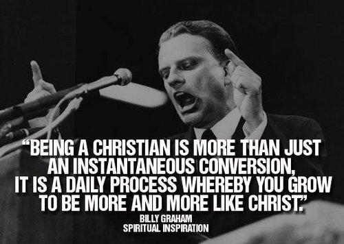 BLCF: Billy_Graham