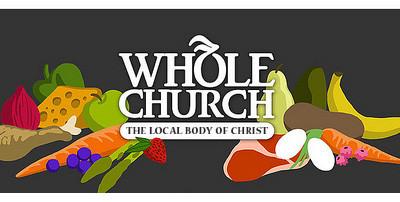 BLCF: Church_bounty_of_Christ