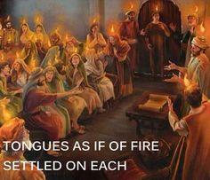 BLCF: fires_of_pentecost