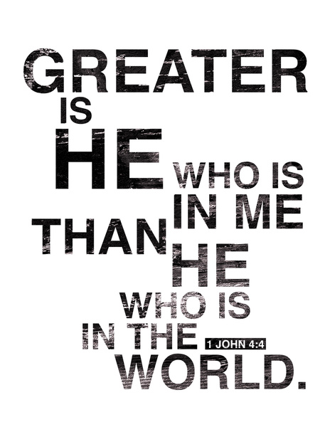BLCF: greater_is_He