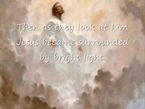BLCF: Jesus_Ascension