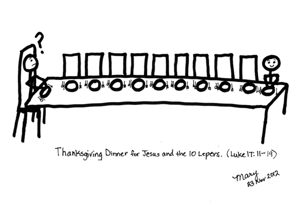 BLCF: Luke_17_10-leper-thanksgiving