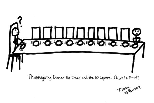 BLCF: Luke_17_10-leper-thanksgiving