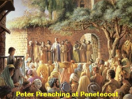 BLCF: peter_preaching_pentecost