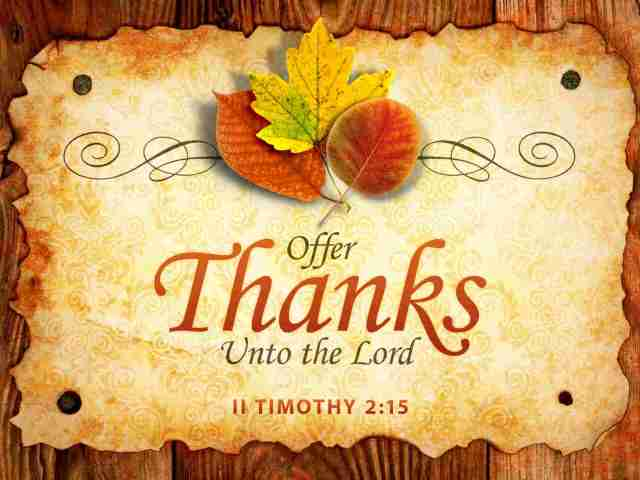BLCF: Thanks_Unto_The_Lord