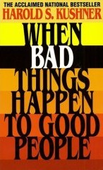 BLCF: When_Bad_Things_Happen_To_Good_People