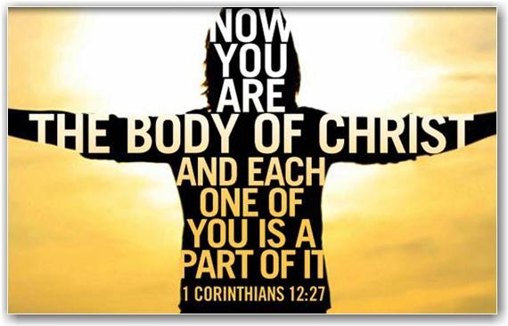 BLCF: 1_Corinthians_12_27