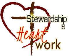 BLCF: Christian-stewardship