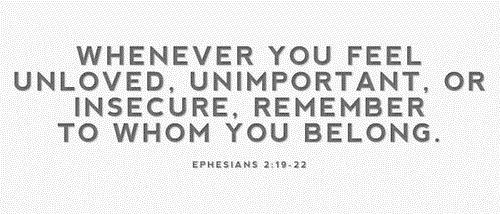 BLCF: Ephesians_2_19-22