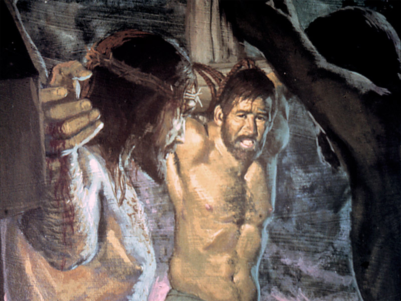 Jesus_and_the_thieves_on_the_cross
