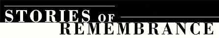 stories_of_remembrance_header