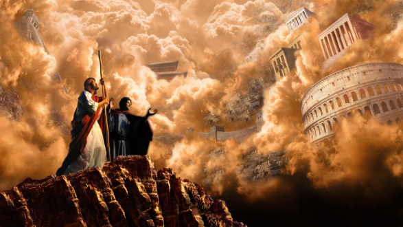 BLCF: temptation-of-Christ