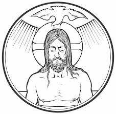 BLCF: baptism_of_Jesus