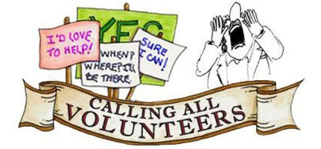BLCF: calling_all_volunteers