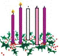 BLCF: Bethlehem_candle_of_love2