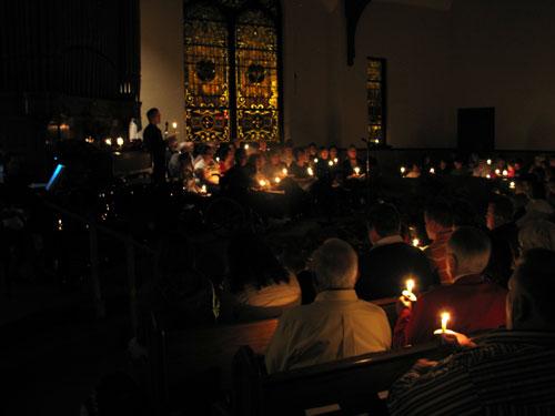 BLCF: candlelit_cantata