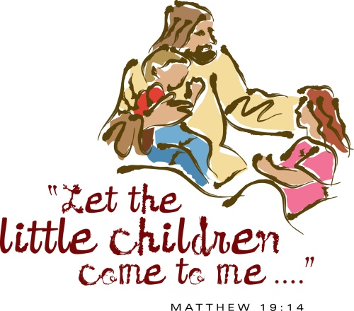 BLCF: children