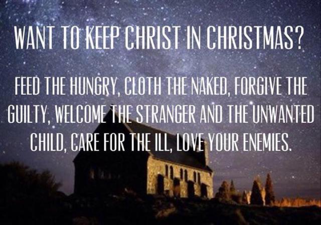 BLCF: Christ_in_Christmas