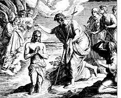 BLCF: Epiphany_Jesus_Baptised