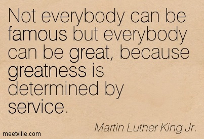 BLCF: Martin-Luther-King-Jr--famous-great-fame-service-greatness