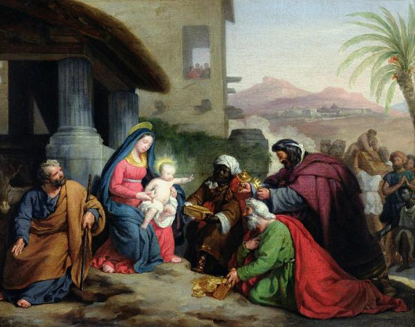 the-adoration-of-the-magi-jean-pierre-granger