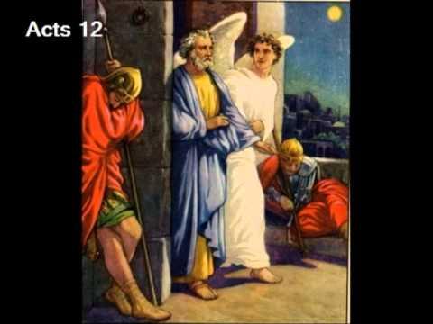 BLCF: Acts_12