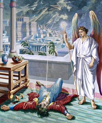 BLCF: death_of_Herod