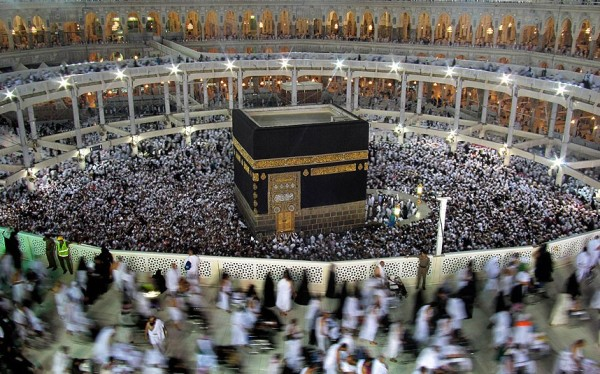BLCF: Eid-kabaa-circle_The_Hajj
