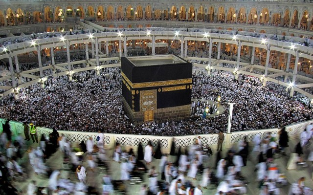BLCF: Eid-kabaa-circle_The_Hajj