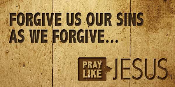 BLCF: forgive_us_our_sins