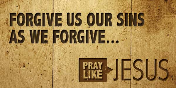 BLCF: forgive_us_our_sins