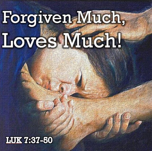 BLCF: forgiveness2
