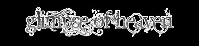 BLCF: glimpse_of_heaven