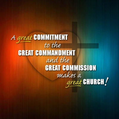 BLCF: great-church-definition