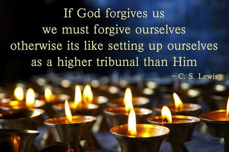 BLCF: If-God-forgives-us-we-must-forgive-ourselves_CS_Lewis