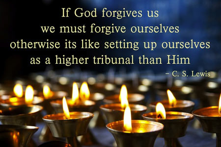 BLCF: If-God-forgives-us-we-must-forgive-ourselves_CS_Lewis
