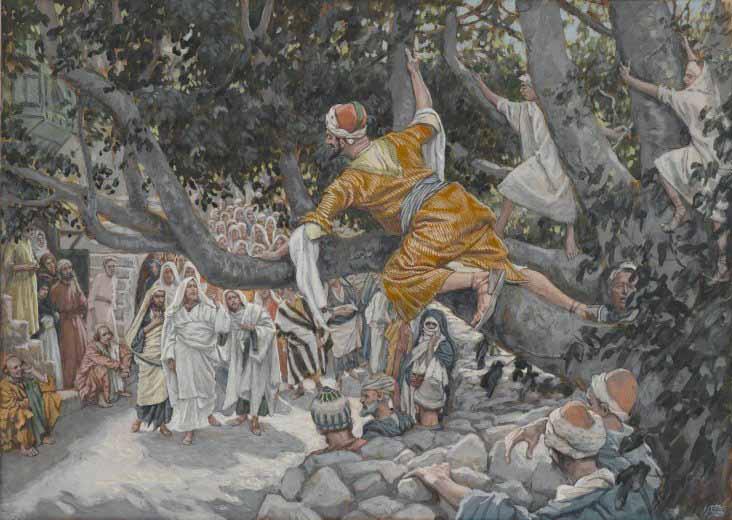 Zacchaeus_and_Jesus