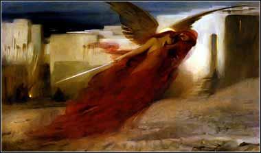 Jesus: God's Final Passover Lamb (6/6)