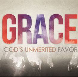 BLCF: grace-unmerited-favor-by-luis-rivera-free-photo