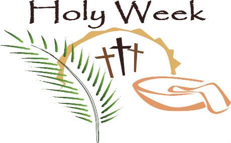 BLCF:1holy_week