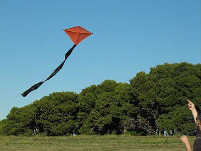 BLCF: red-diamond-kite-10