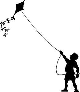 BLCF: fly_a_kite
