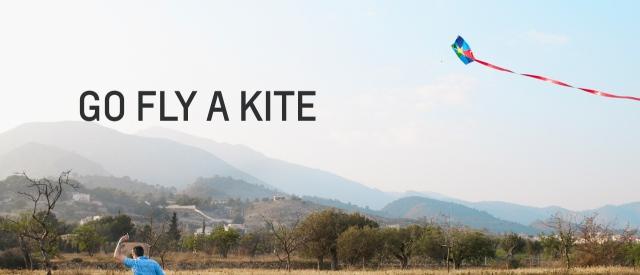 BLCF: go-fly-a-kite_header